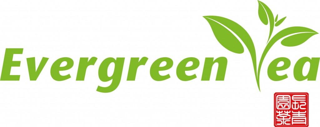 Logo-1 final - JPEG.jpg