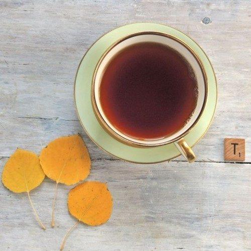 golden_yunnan_organic_black_tea copy.jpeg