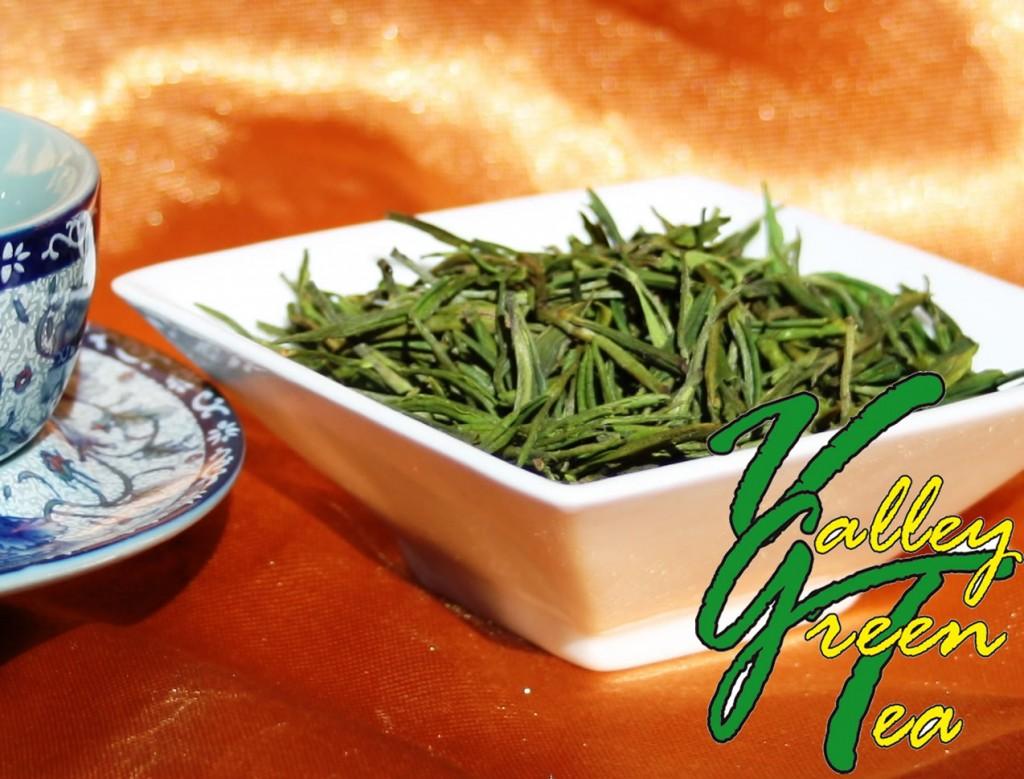 anji white tea.jpg