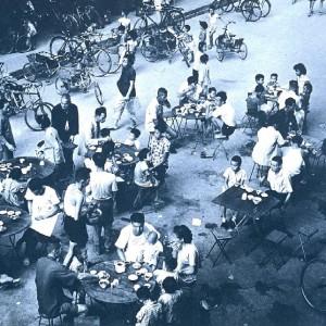 yumcha_outdoor1950