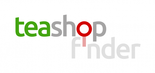 teashop finder logo